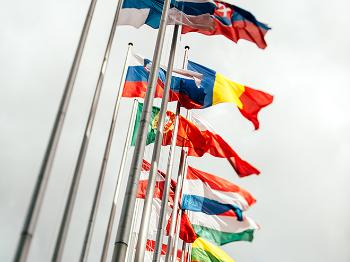 flags-cropped-660px
